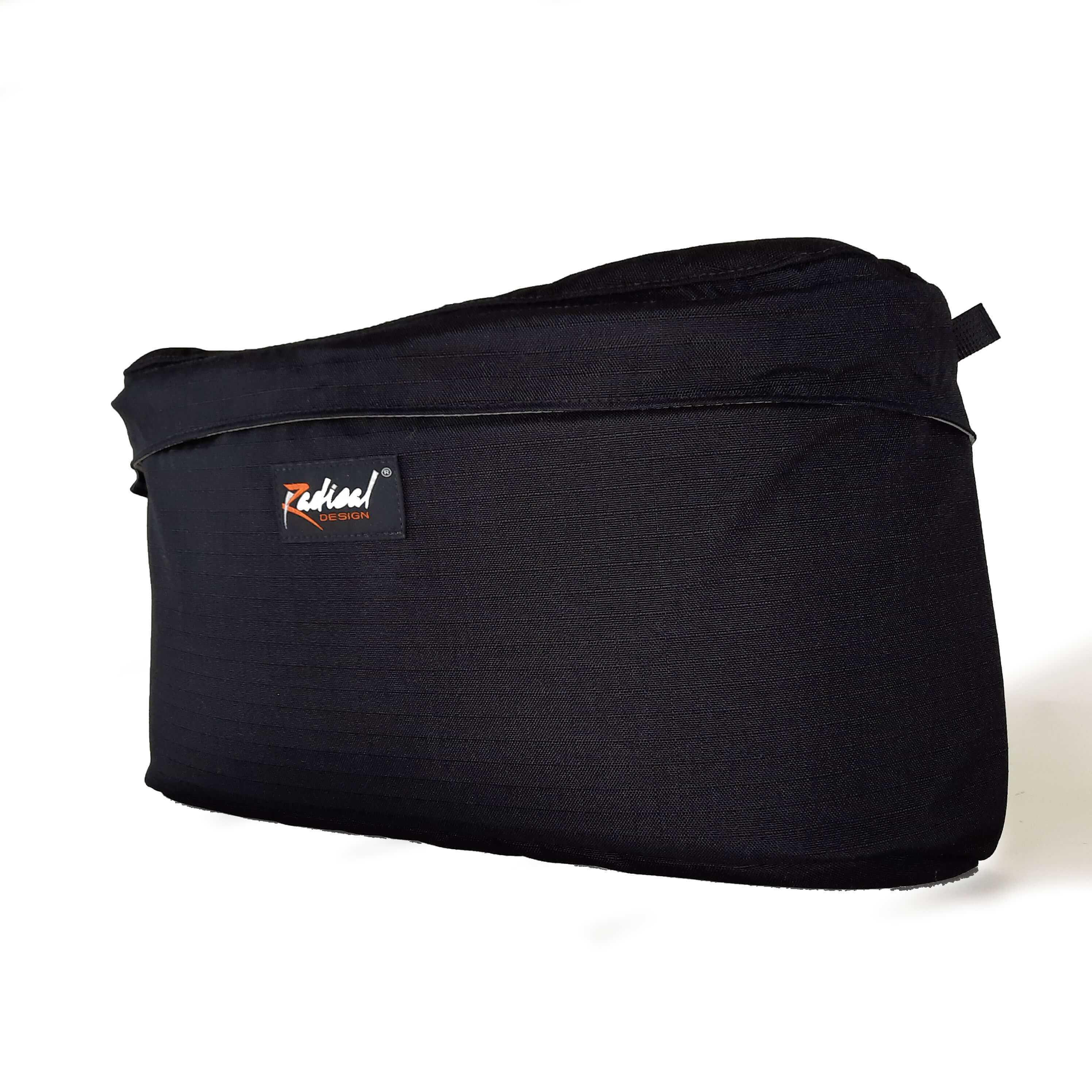 Pino Bag