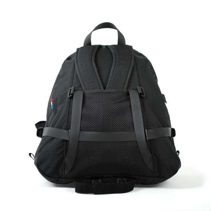 11110 Rackbag Backbone Recumbentbackpack Backside 2