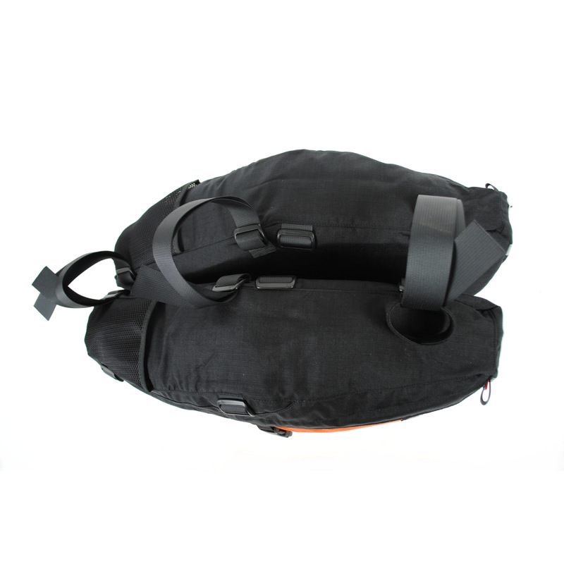 12020 Banana S Recumbentbag Top