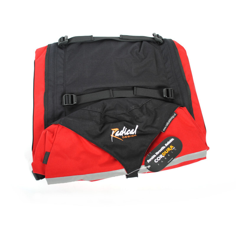 Bag Cyclone IV Trekking
