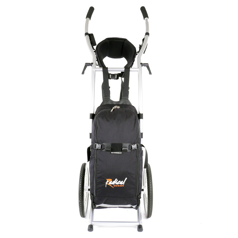 21051 Wheelie5 Traveller Hd Walkingtrailer 2