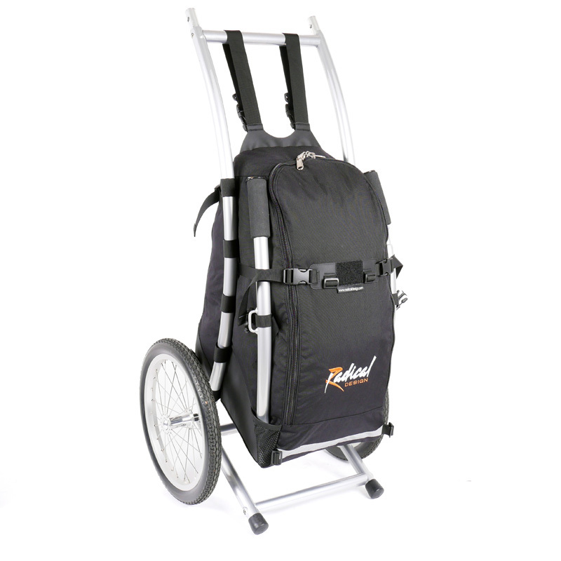 21051 Wheelie5 Traveller Hd Walkingtrailer 4