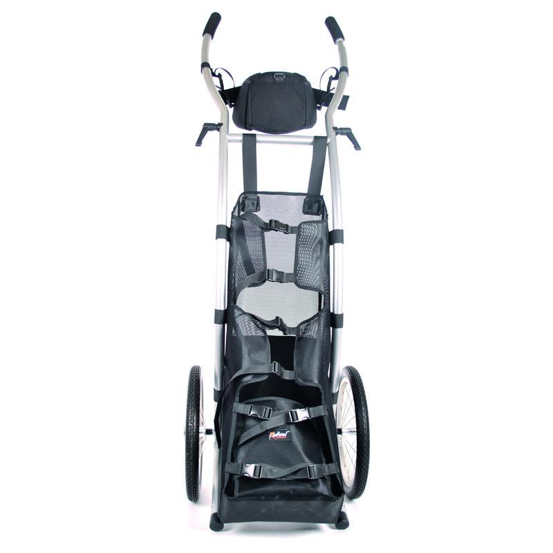 21052 Wheelie5 Cargo Walkingtrailer 3