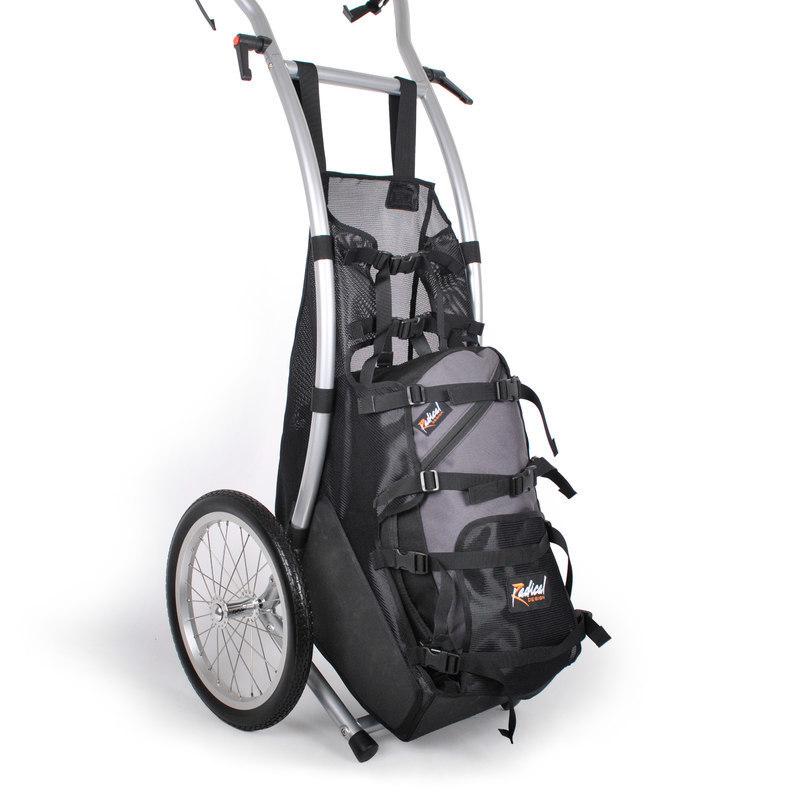 21052 Wheelie5 Cargo Walkingtrailer 5