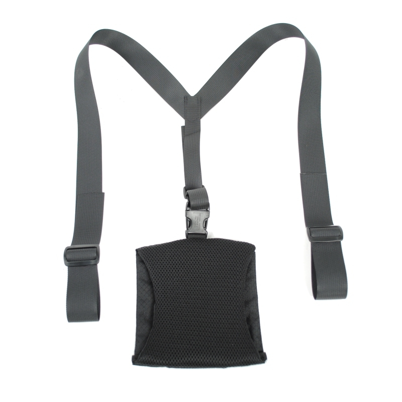 21222 Shoulder Strap Conversion Kit