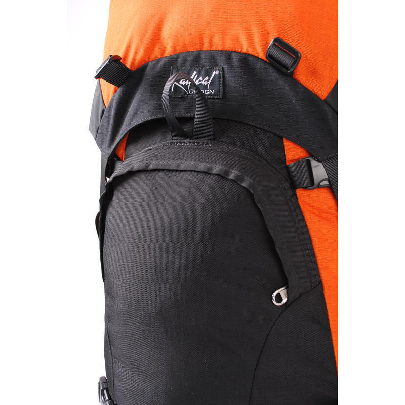 30000 Pulsar Expedition Backpack Detail 3