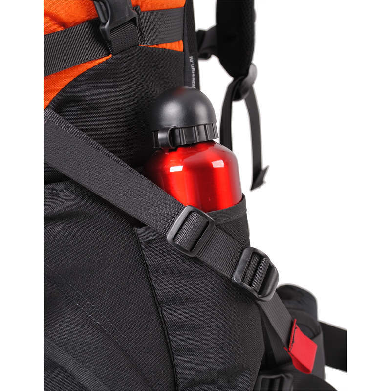30000 Pulsar Expedition Backpack Detail 5