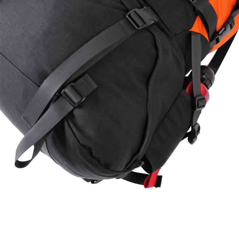 30000 Pulsar Expedition Backpack Detail 6