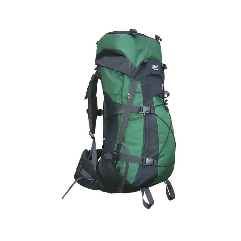 30104 Atacama Green Backpack