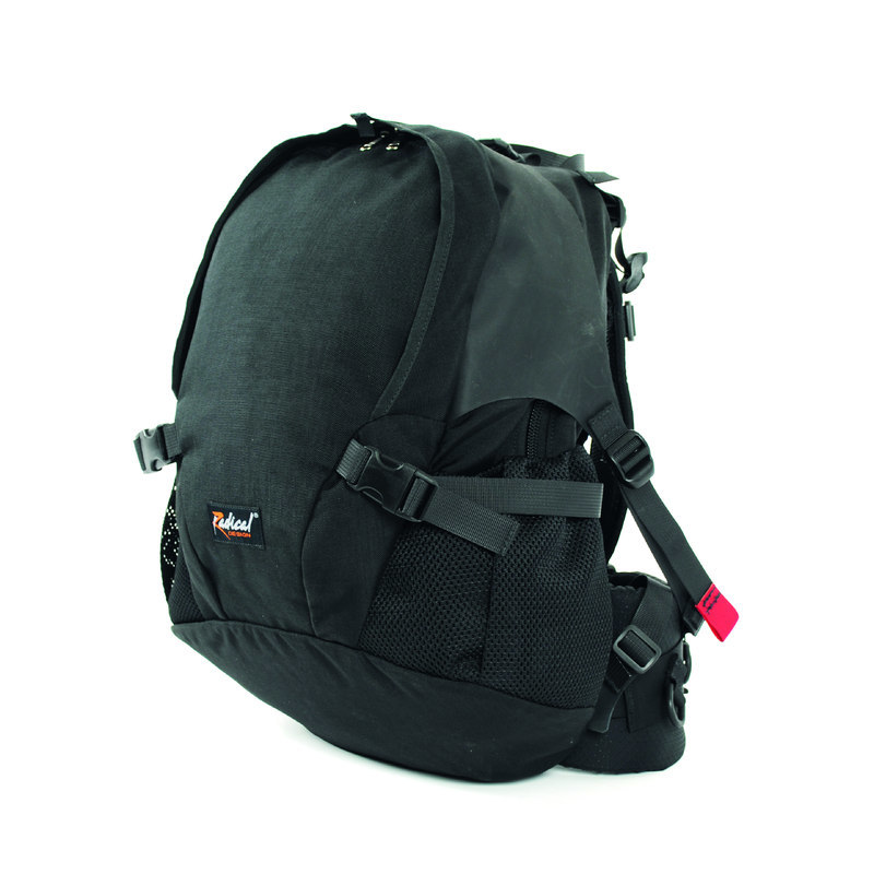32011 Swift Lumbarpack 2