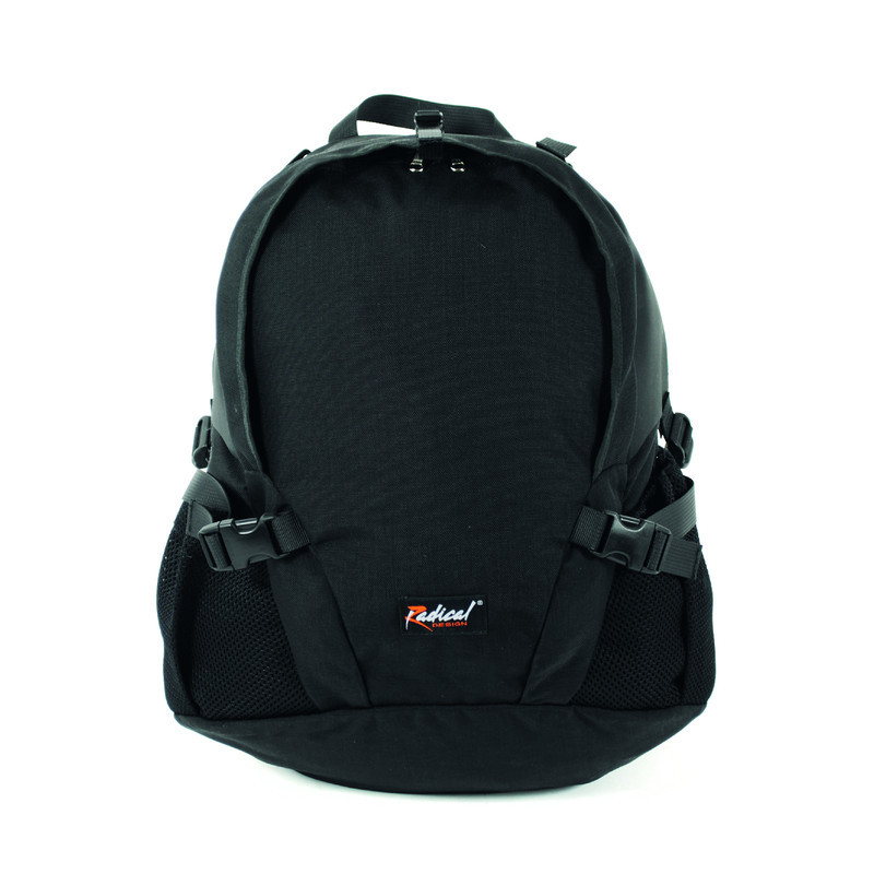 32011 Swift Lumbarpack Front