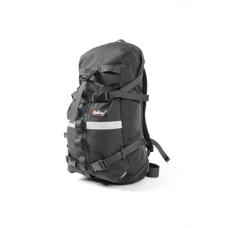 33001 Diehard25 Backpack
