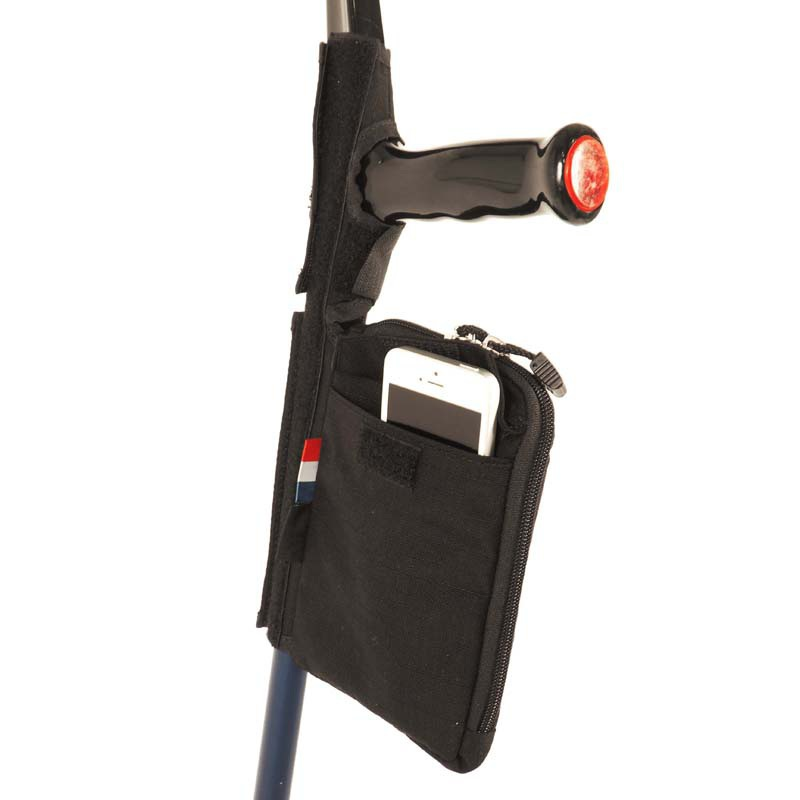 39007 crutch bag 02