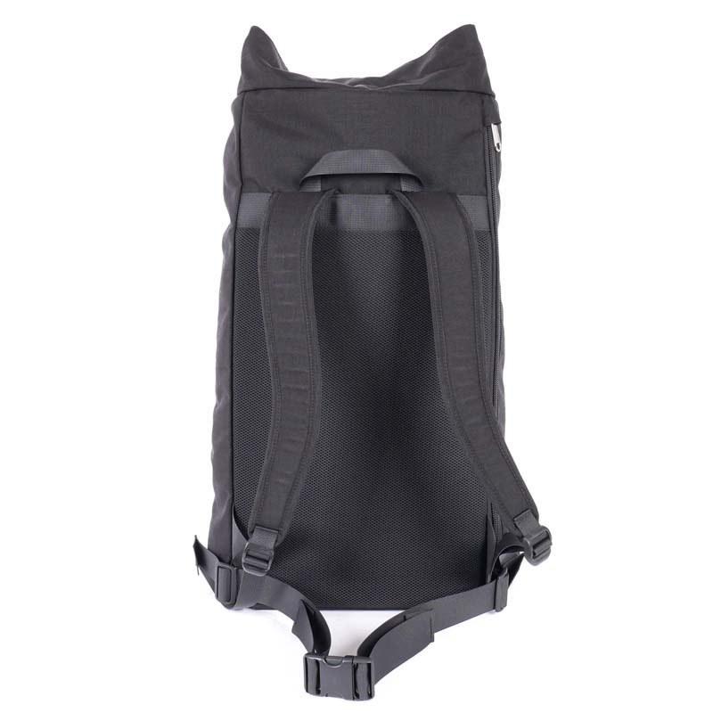 42022 Brompton backpack 09
