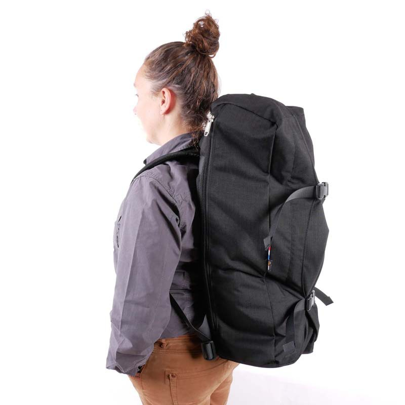 42022 Brompton backpack 10