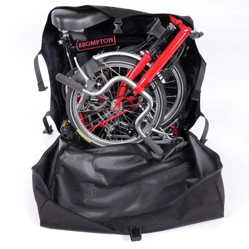 42022 brompton backpack 01