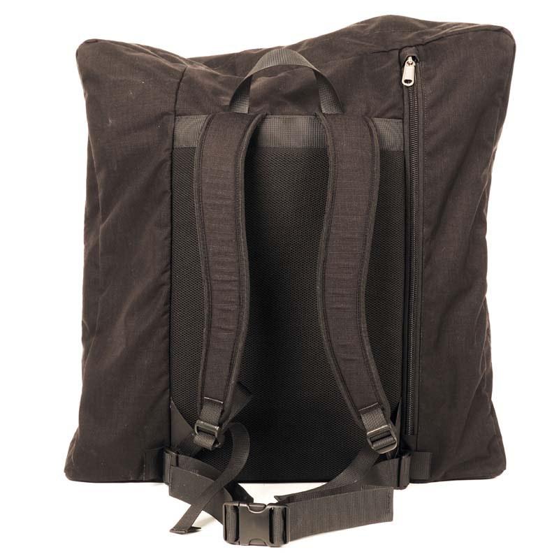 42022 brompton backpack 04