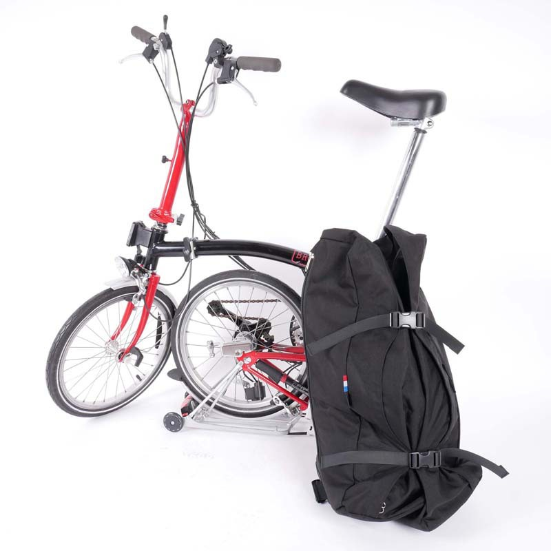 42022 brompton backpack 05