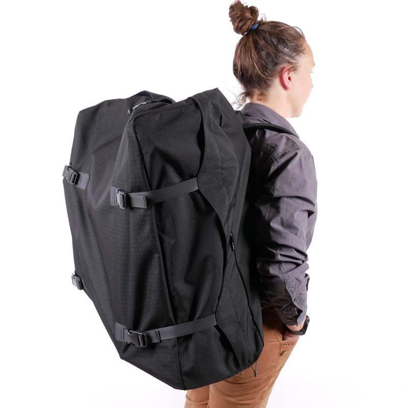 42022 brompton backpack 12