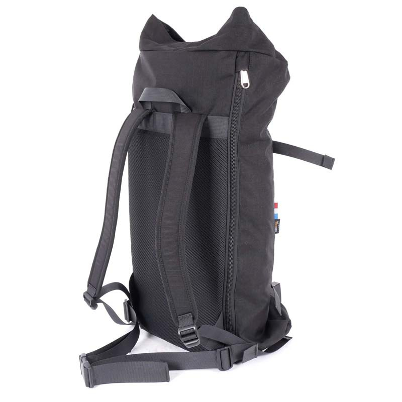 42022 brompton backpack 13