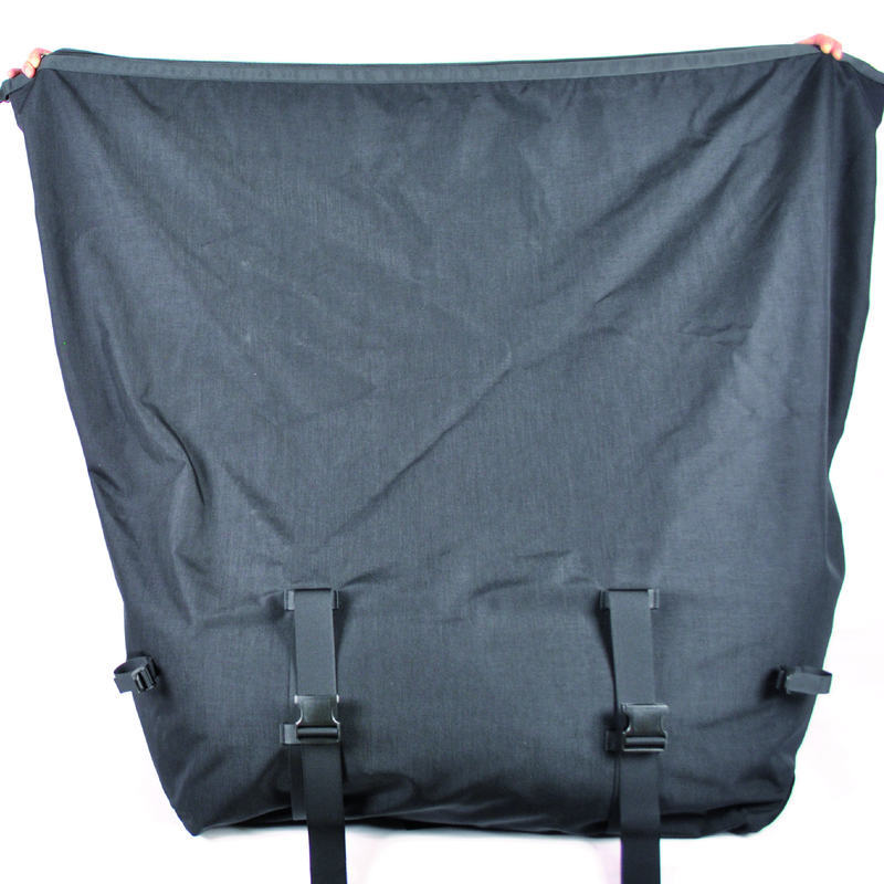 50201 Bullitt Cargobike Bag 01