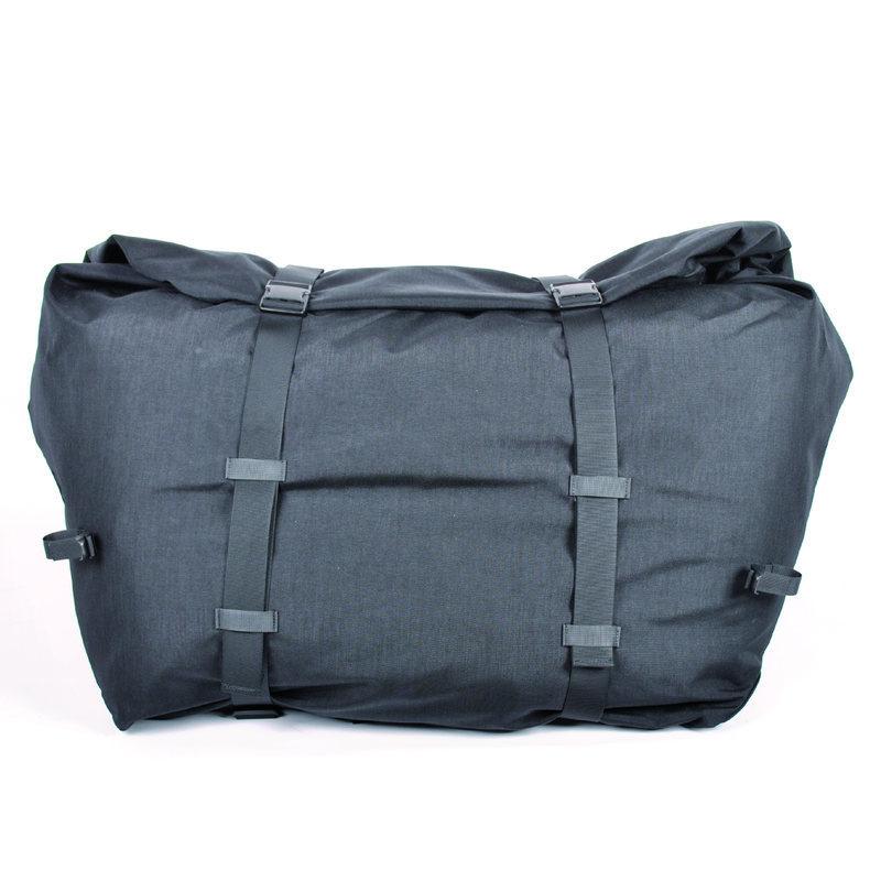 Bullitt Bag