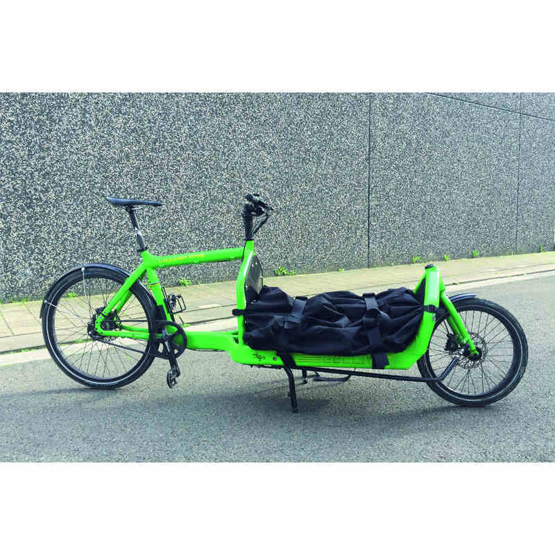 50201 Bullitt Cargobike Bag 05
