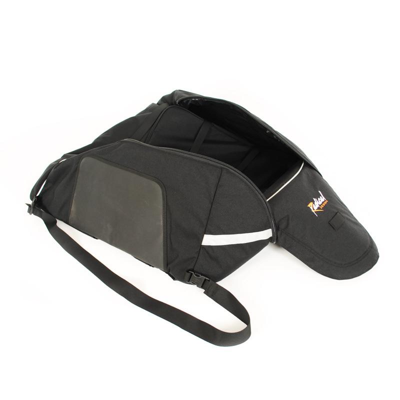 Bag Cyclone Chubby