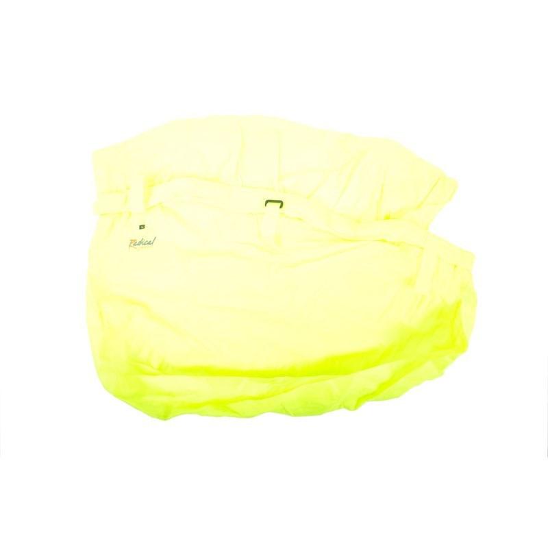 Banana Liners (pair)