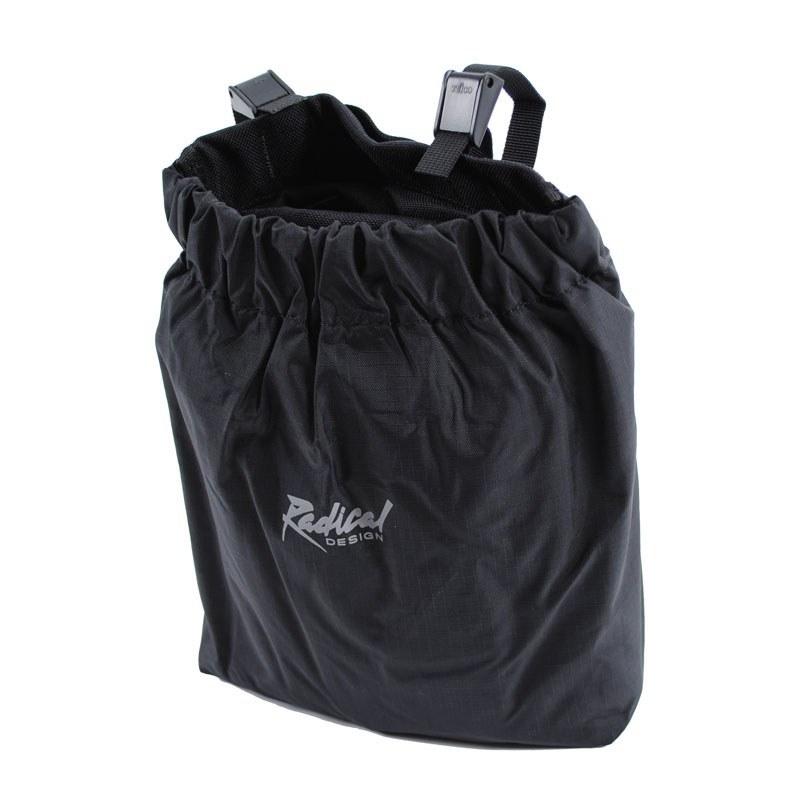Brompton Transport Bag 3