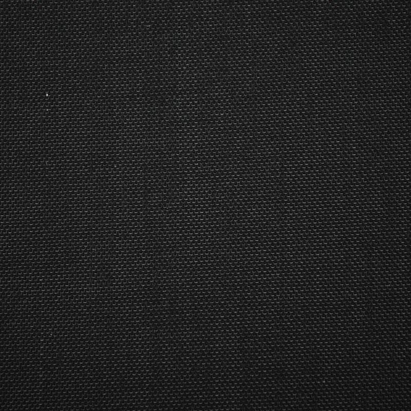 Cordura 1000D, 2x AC-PU black