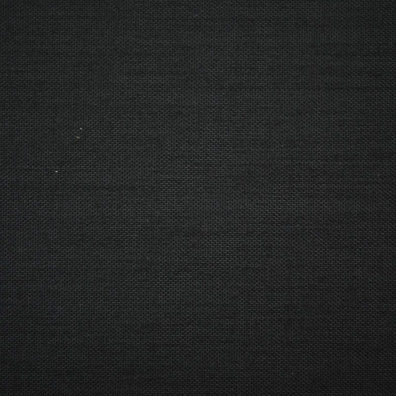 Cordura 500D, 1x AC-PU black