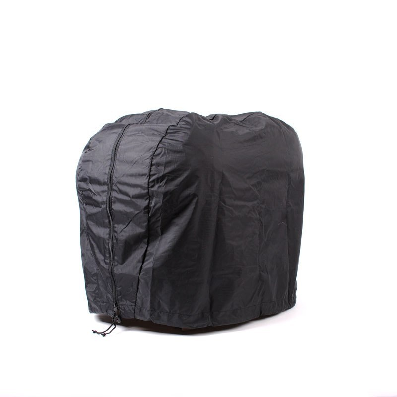 "20"" Folding Bike Transport Cover"