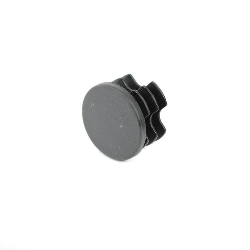 End cap insert 28mm