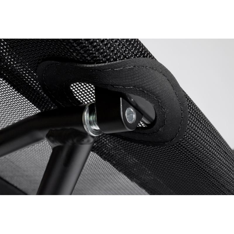 Flevobike Greenmachine Seat Cover 1