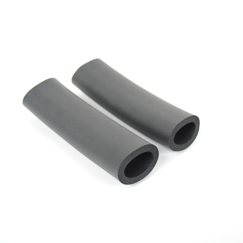 Foam grips 2 x 13cm (for Wheelie tow bars)