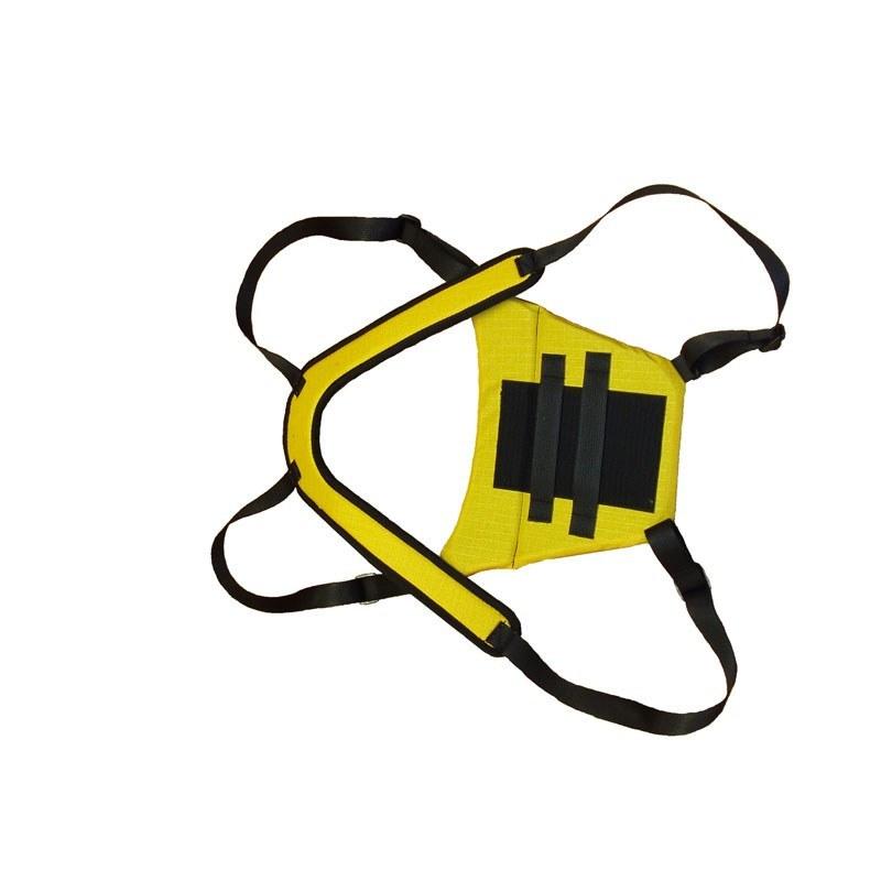Geowalker Lite Geodesic Carry System 1