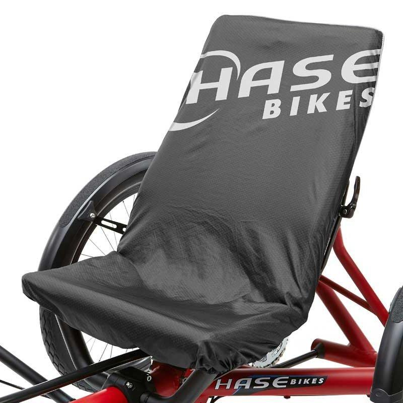Hase Seat Rain Cover