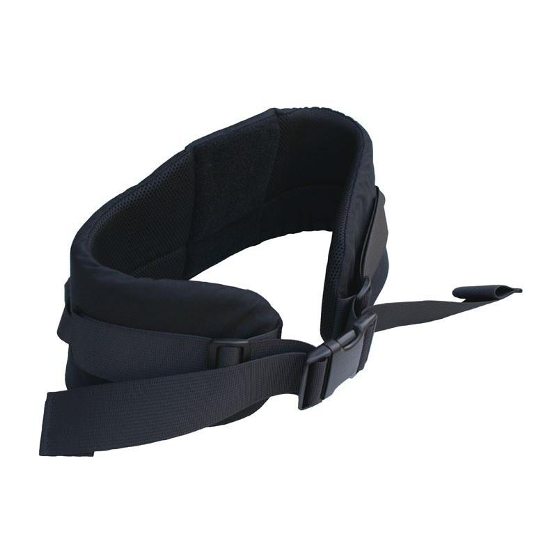 Hipbelt For Pulsar 50 Handmade Backpack