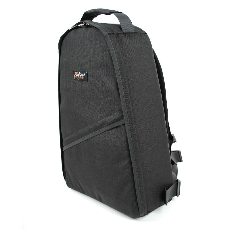 Medische Tassen doctor's backpack