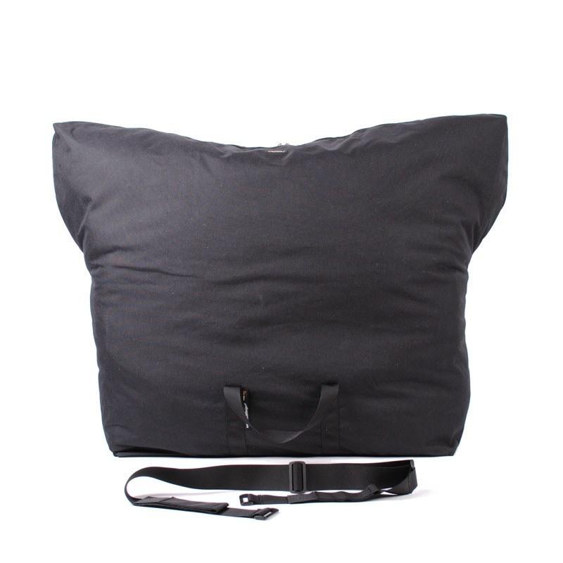 Montague Transport Bag 1