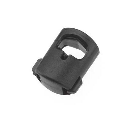 Pop Lock