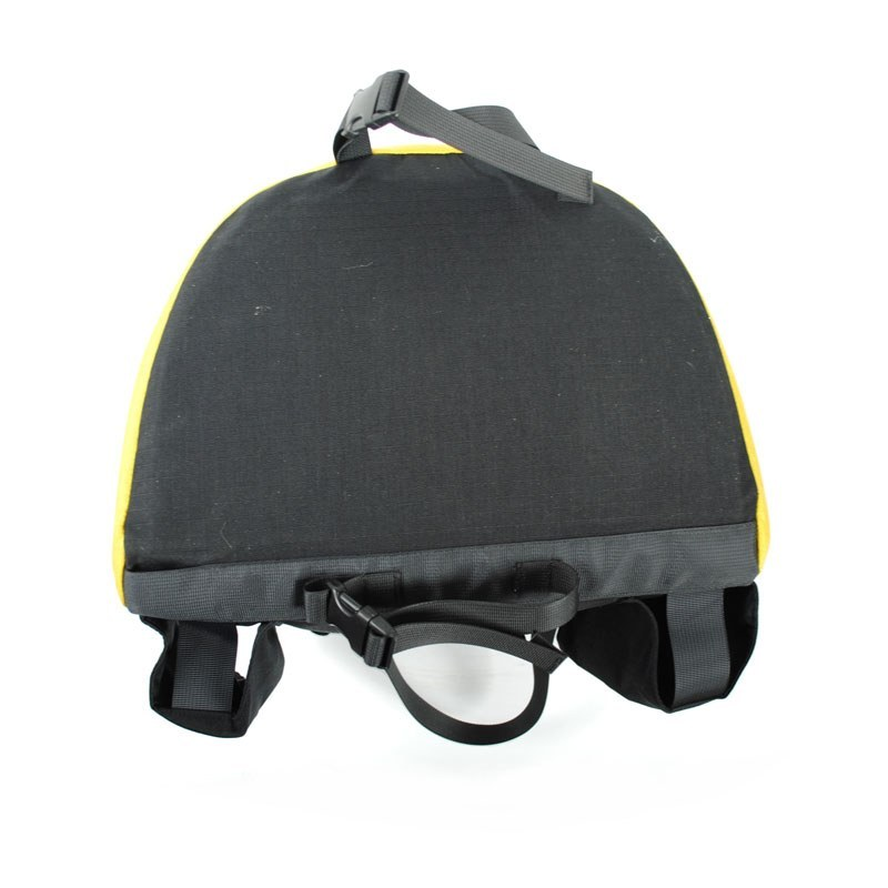 Rack Bag L Recumbent Bag Bottom