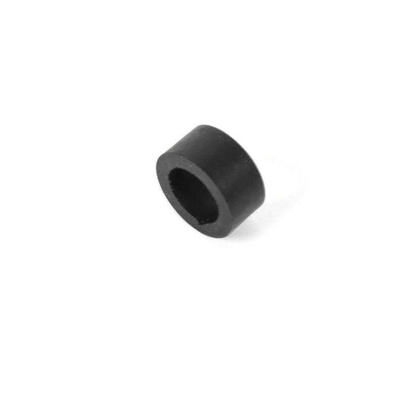 Spacer for quick-release axle 9 mm