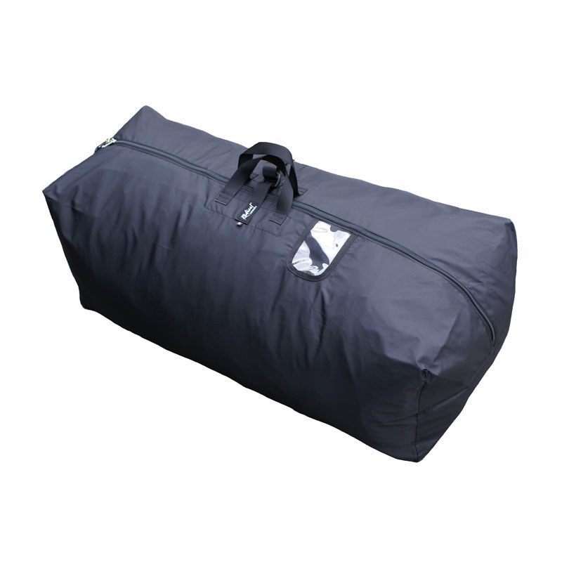 Undercover Luggage Protection Cover