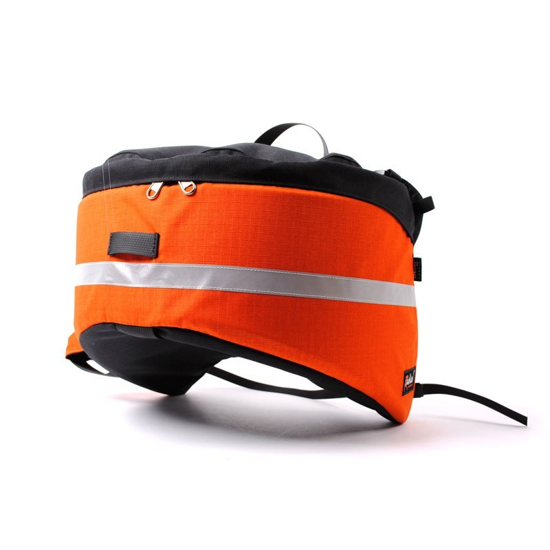 Universal Aero Recumbent Bag Bottom