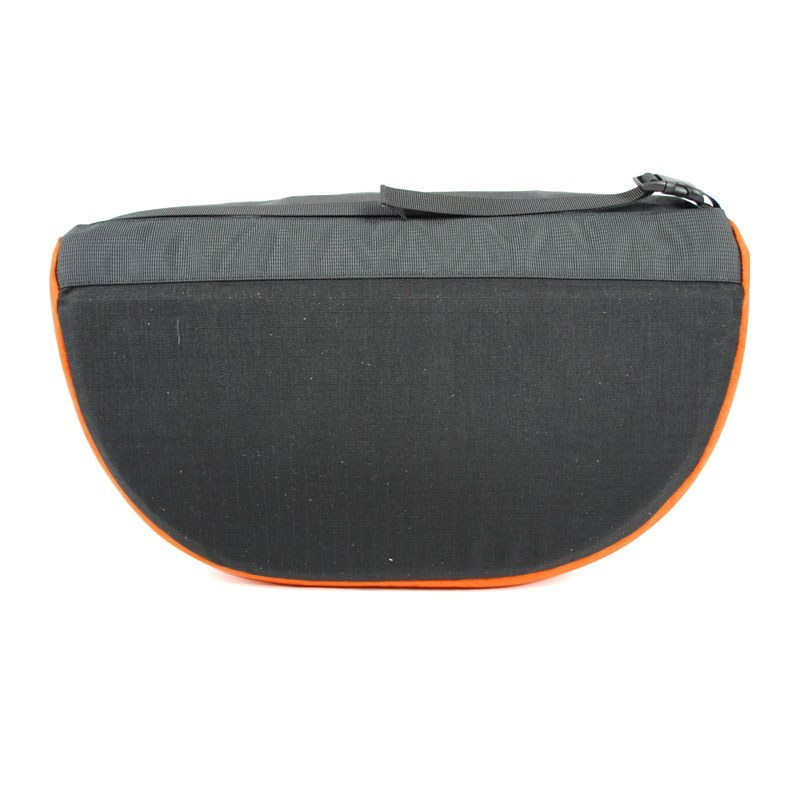 Universal Classic Recumbent Bag Bottom
