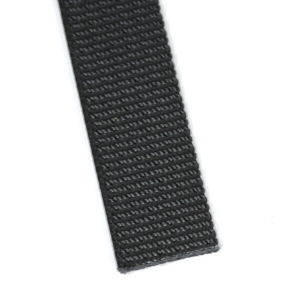 Polyester webbing 15 mm