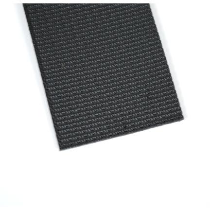 Polyester webbing 40 mm