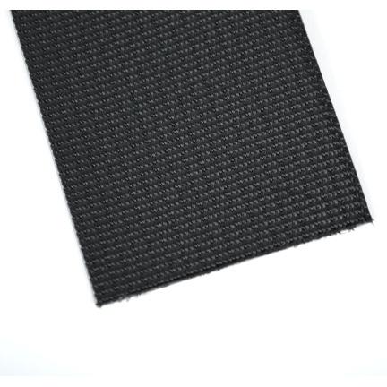 Polyester webbing 50 mm